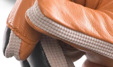 Winter Glove